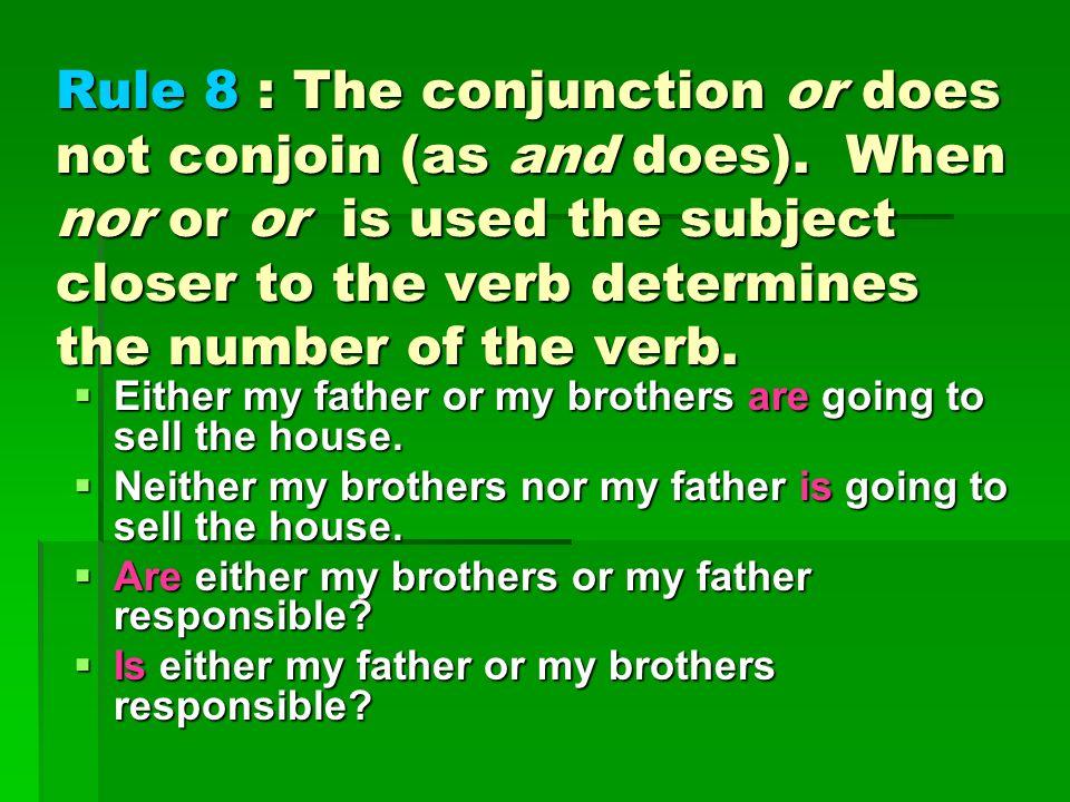 Verb Of Responsible Yelomphonecompany
