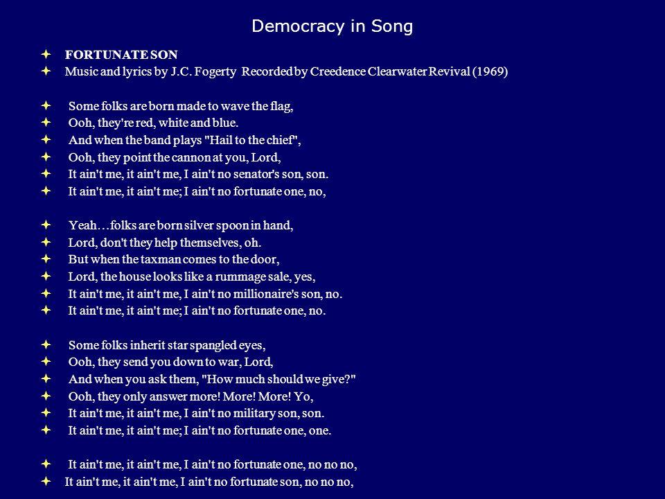 revival song lyrics