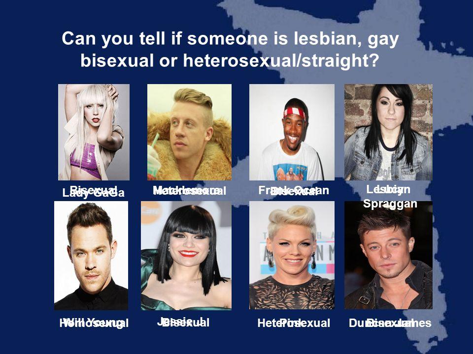 if-lesbian-someone-tell-mallika-sherawat-hairy-pussy-pic