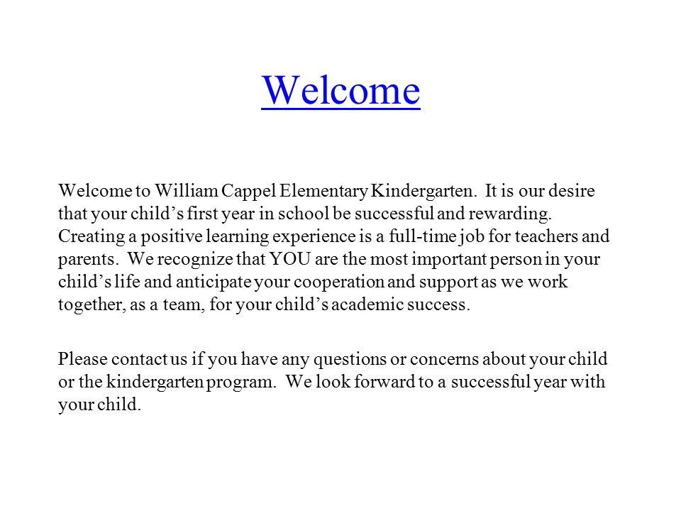 preschool curriculum boone preschool curriculum