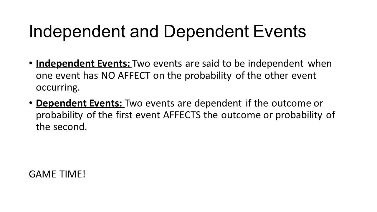 worksheet Independent And Dependent Worksheet worksheet independent and dependent events grass fedjp probability of worksheets answers worksheet