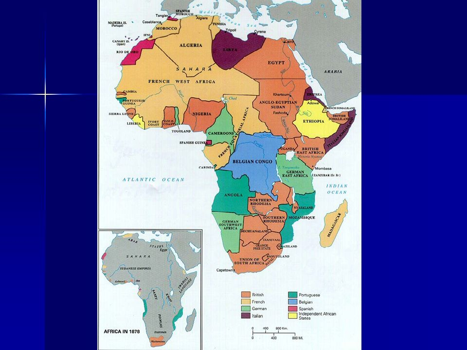 History and government of africa south of the sahara ch 21 2 notes 14 european colonization slave trade slave trade claimed millions of lives middle passage trip across the atlantic ocean middle passage trip across the sciox Gallery