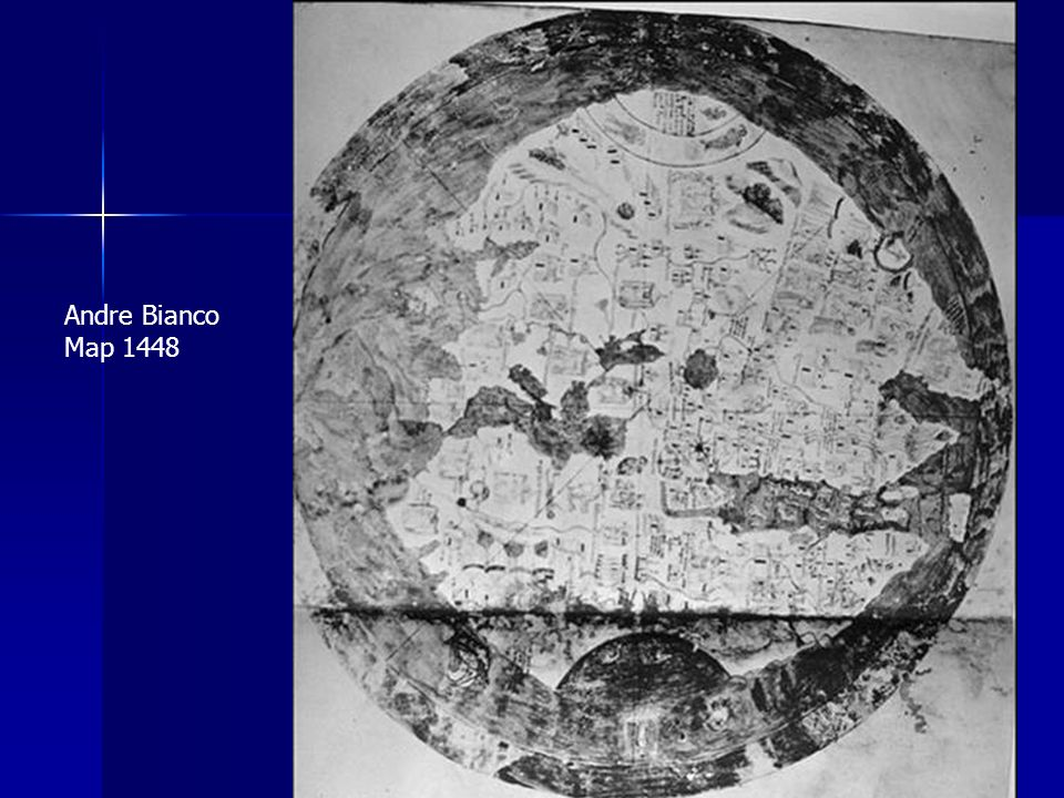 History and government of africa south of the sahara ch 21 2 notes 7 andre bianco map 1448 sciox Gallery