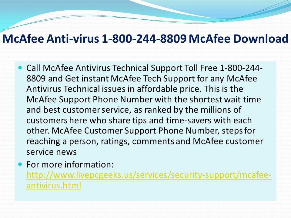 virus share price