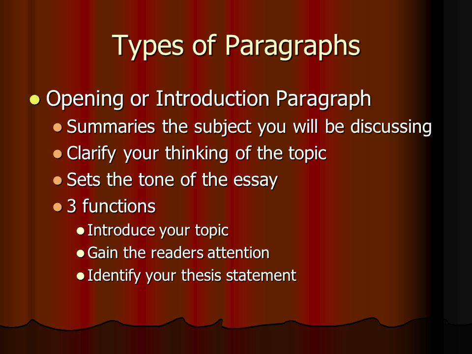 tones in essays Reading some examples of tone in a story can help you to understand how tone in writing works formal and casual tones an example of a casual tone is.