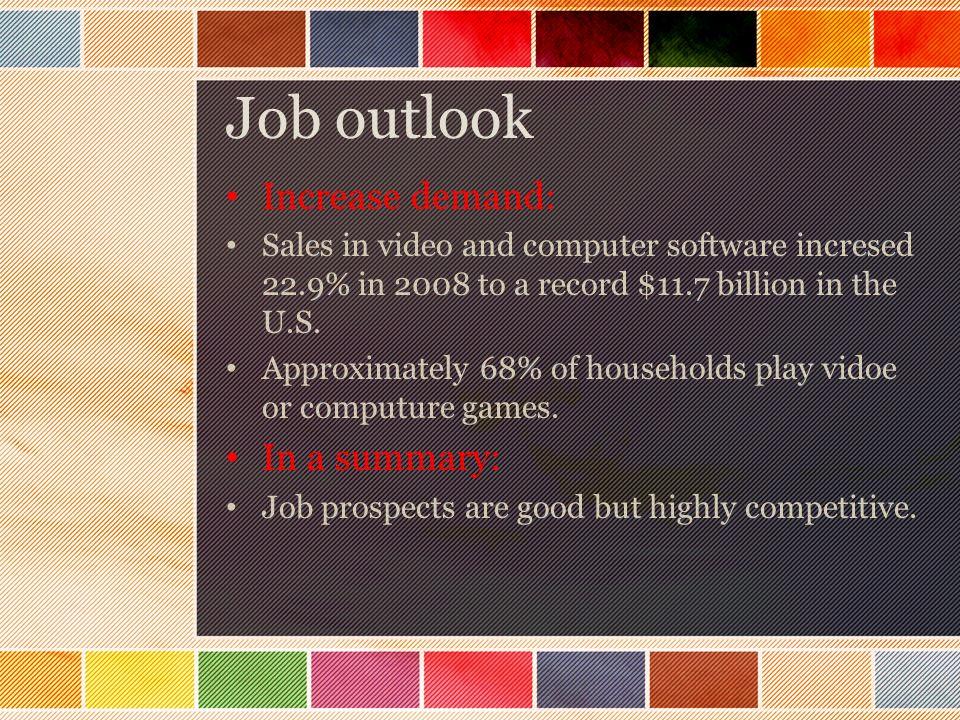 12 Job ...