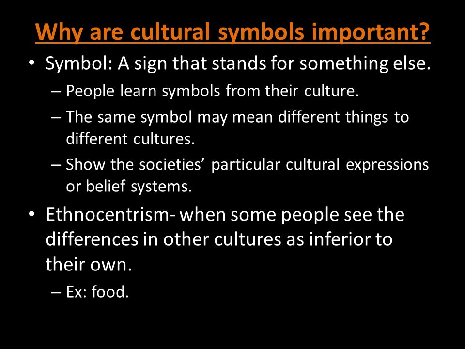 What Is Culture 8rcs 8rcs Aw Ppt Download