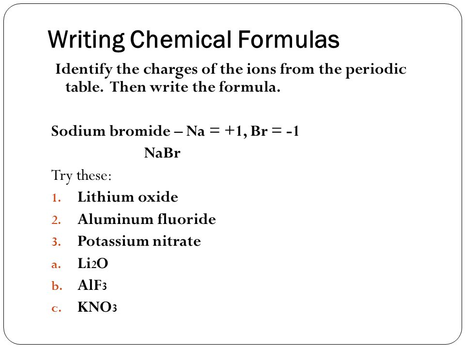 Periodic table potassium in periodic table periodic table of periodic table potassium in periodic table potassium nitrate periodic symbol urtaz Images