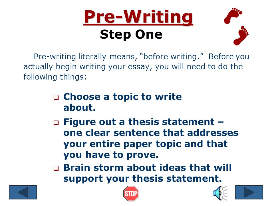 write essay writing steps order custom essay good thesis statements for literary analysis