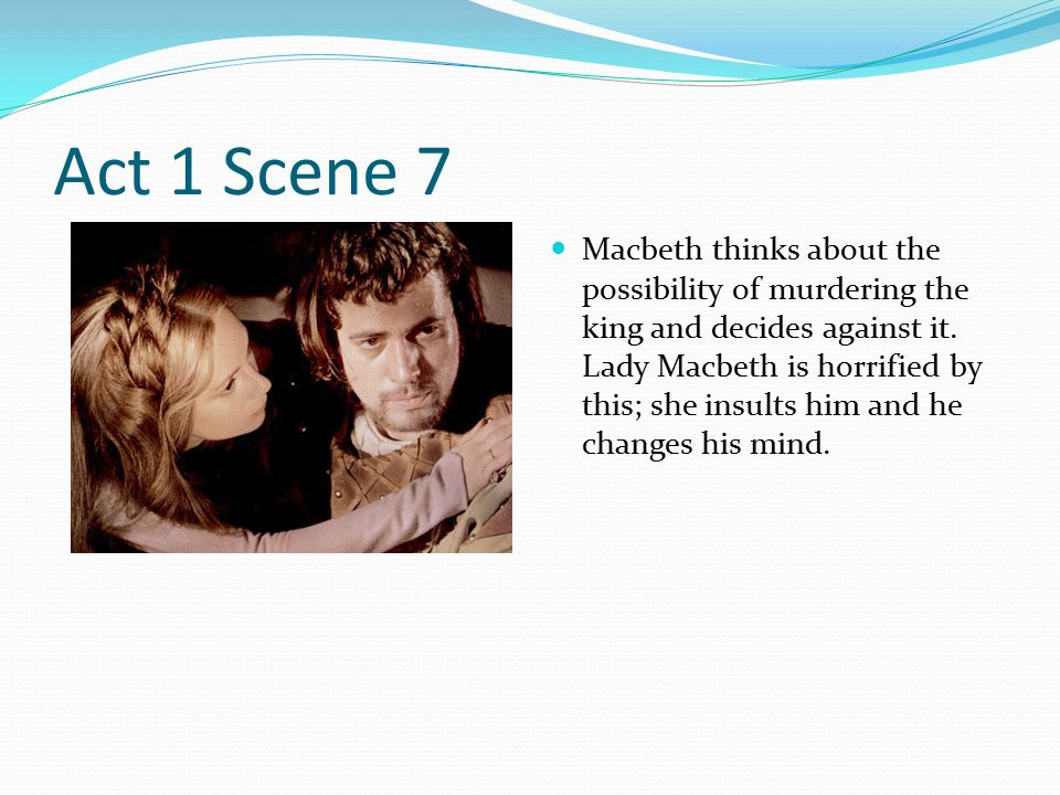 an analysis of the role of lady macbeth in macbeth a play by william shakespeare Macbeth by william shakespeare overview of shakespeare's macbeth propels macbeth and lady macbeth to arrogance  never truly comfortable in his role as a.