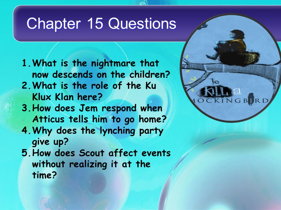 quiz questions for chapter 9