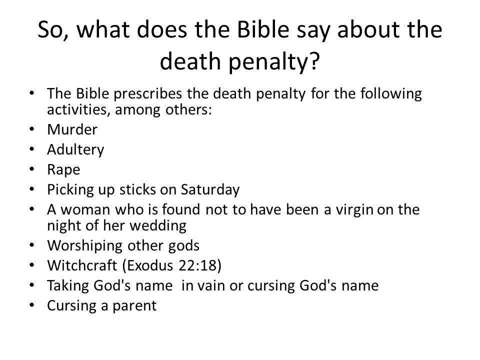 Write my death penalty persuasive speeches