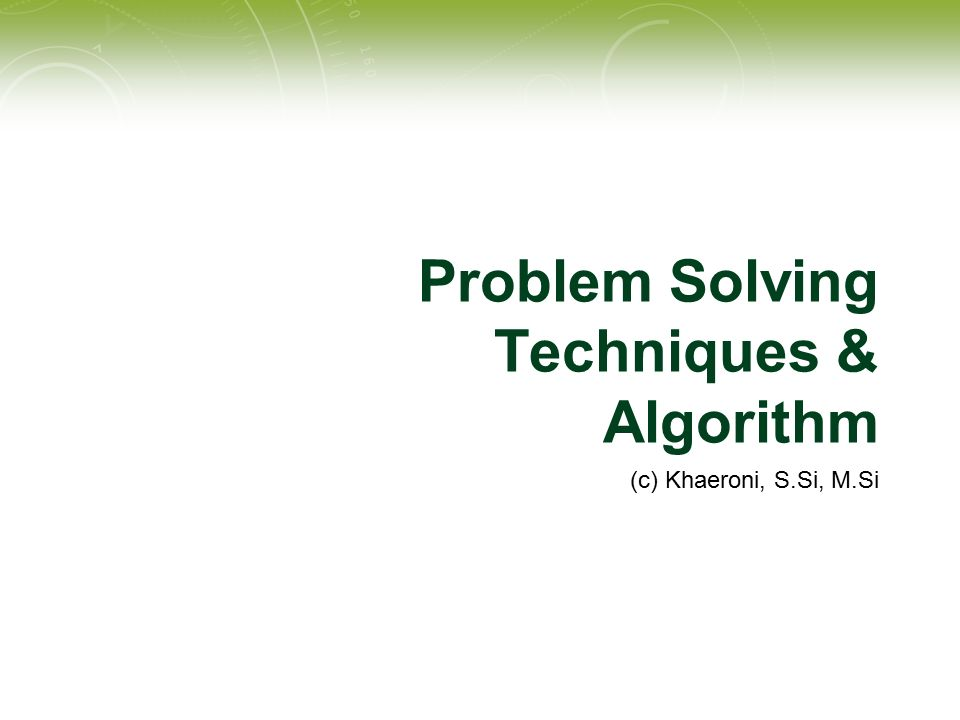 Website to solve any math problem
