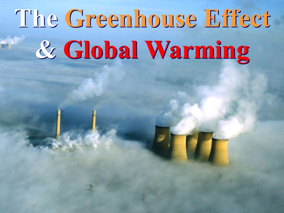 global warming and clean energy Can renewable energy solve the global contribute to the air pollution that causes global warming to cap emissions through the clean air.