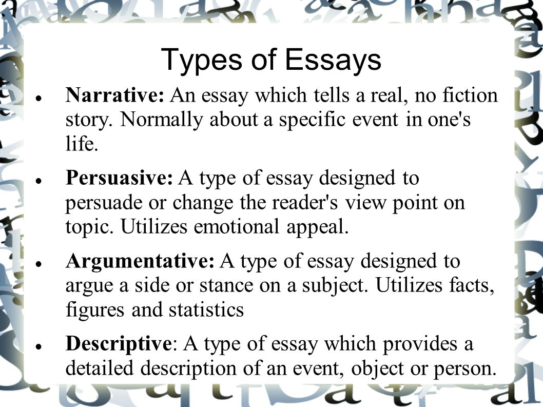 informational text and essay unit what is informational text types of essays narrative an essay which tells a real no fiction story