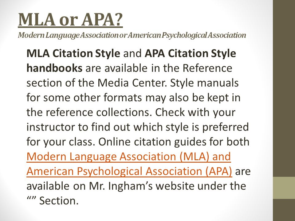 what is a bibliographic citation in mla format 1 mla citation style: in-text citations and bibliography last updated: september 10, 2010 the politics department has adopted the mla citation format for in-text or parenthetical.