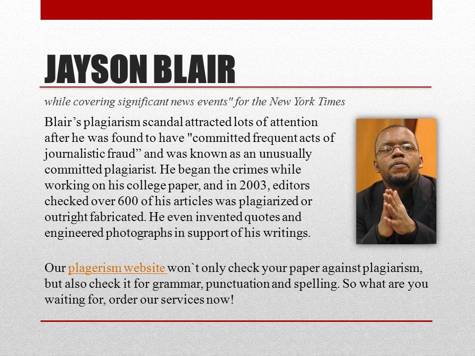 plagiarism 8 essay