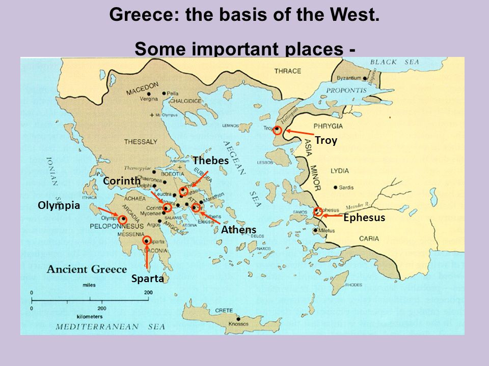 the differences between the ancient greek city states of sparta and athens Two of the main poleis, or city states in greece, were sparta and athens although both of the city states were located in the same area of the world they had different ways of living sparta and athens had many differences in how they ran their city states.