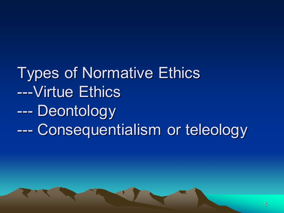 deontology business ethics The organizational ethics concern an individual's moral judgments in regards to good and bad decisions taken at regular intervals is likewise made.