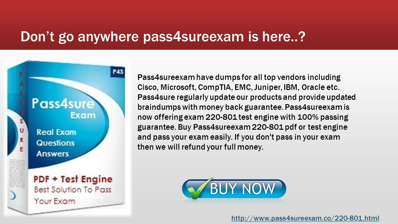 Comptia comptia a certification exam question answer ppt download 4 dont 1betcityfo Image collections