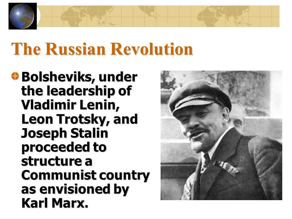 account of the life of the last czar of russia joseph stalin