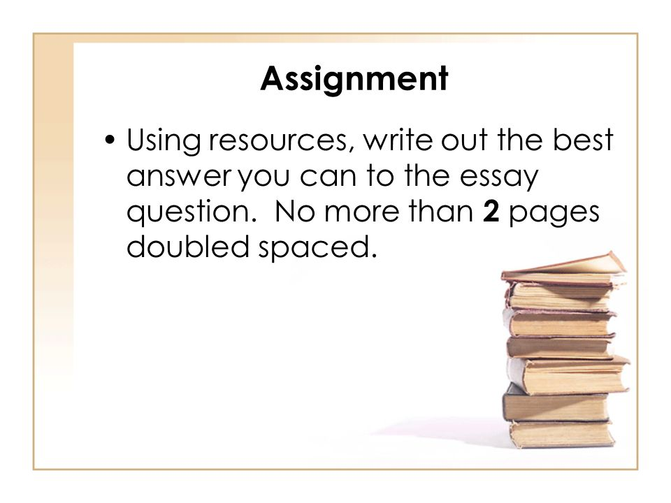 biology essay outline Below are examples of research paper outlines creating an outline is the first thing you should do before starting on your research paper.