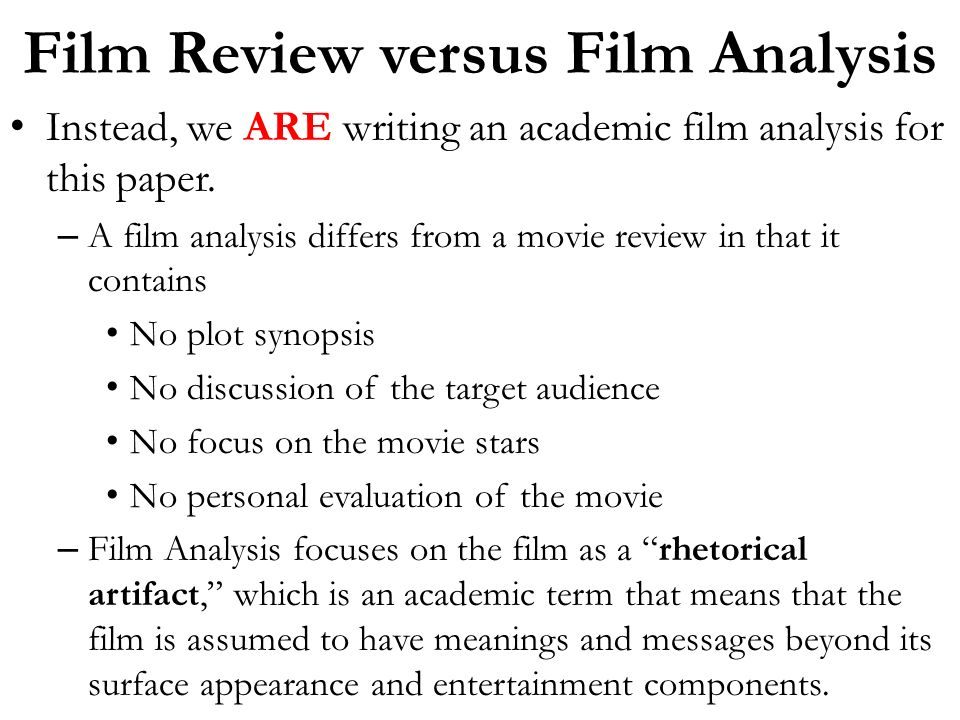 how to write movie review essays Everyone likes to watch movies however things get much harder when it comes to writing reviews if you want to be a successful student, get ready to beat the movie review writing challenge and cope with this task right along with your other writing difficulties.