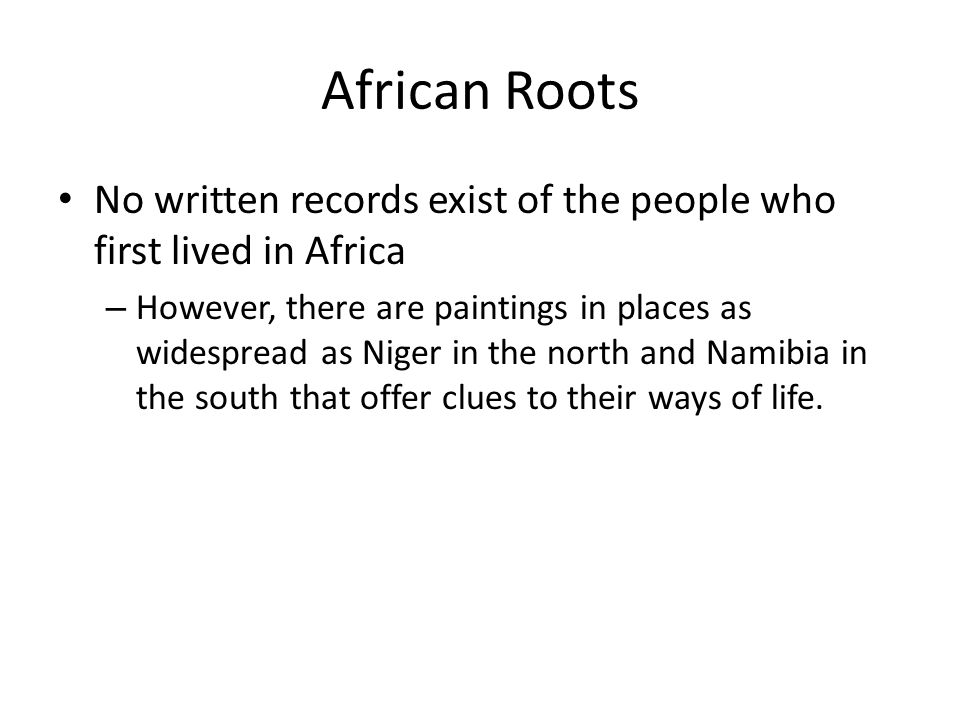 History and government chapter 21 section 2 the cultural section 2 the cultural geography of africa south of the 2 african sciox Gallery
