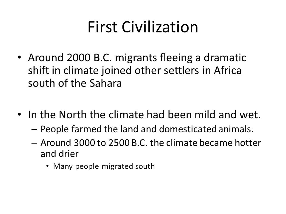 History and government chapter 21 section 2 the cultural 4 first civilization sciox Gallery