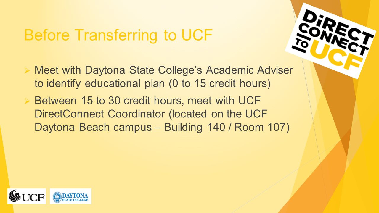 daytona state financial aid