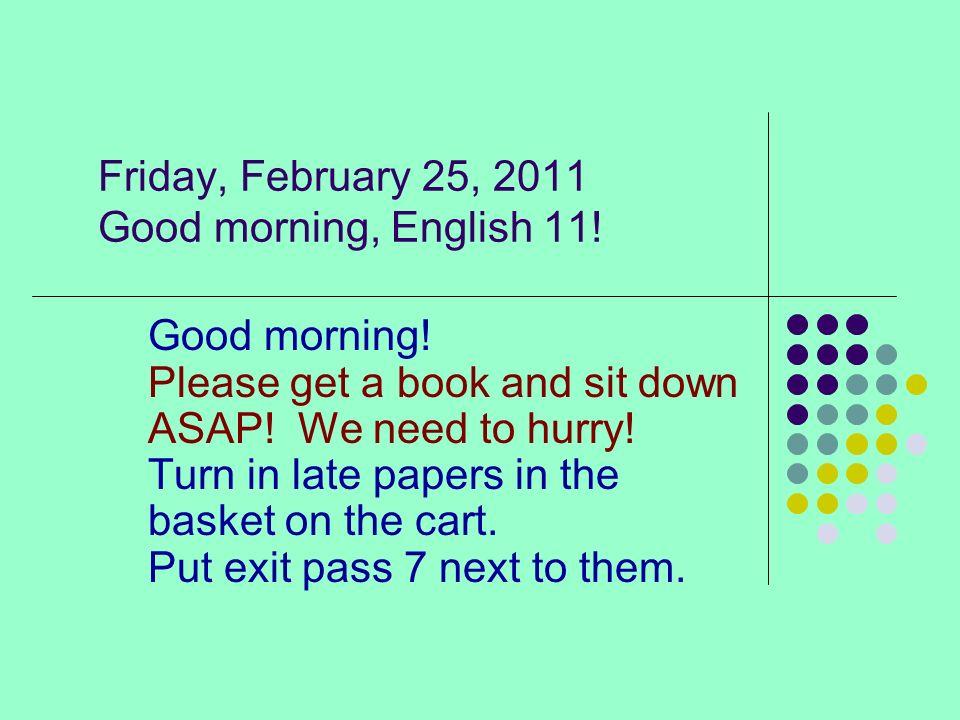 ENGLISH help!!! (PLEASE ASAP)?