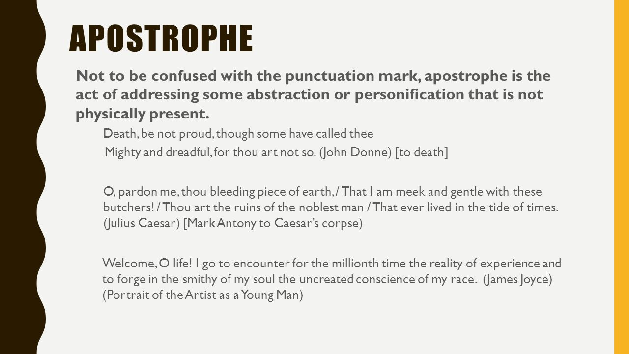 pretty little words your toolbox for sounding legit all 20 apostrophe