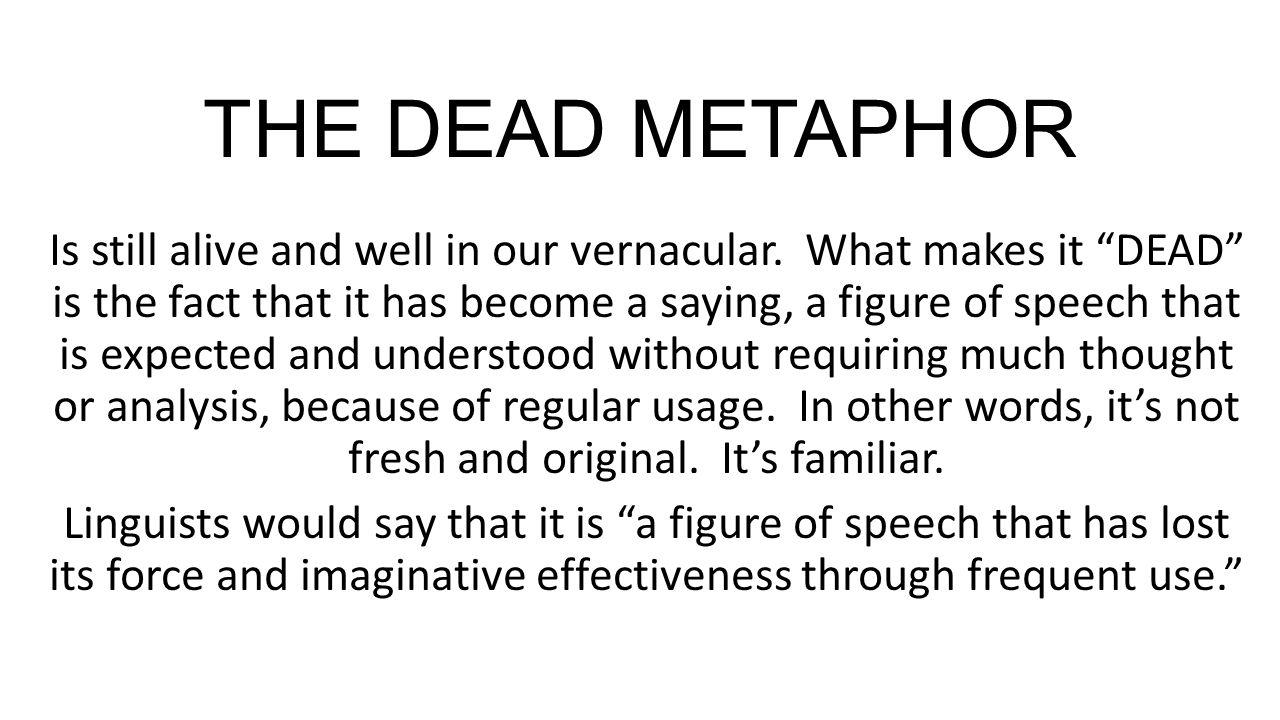 venarcular language