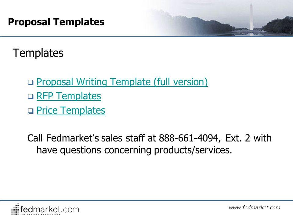 Webinar outline template 2167563 - hitori49.info