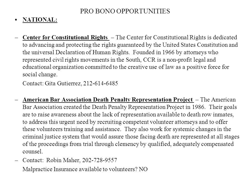 a report on the center for constitutional rights or ccr There is hardly a struggle aimed at upholding and extending the rights embedded in the us constitution in which the center for constitutional rights has not played a central role.