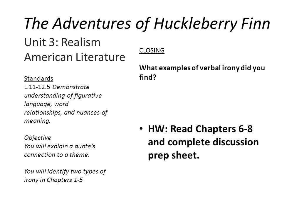 preparation sheets essay
