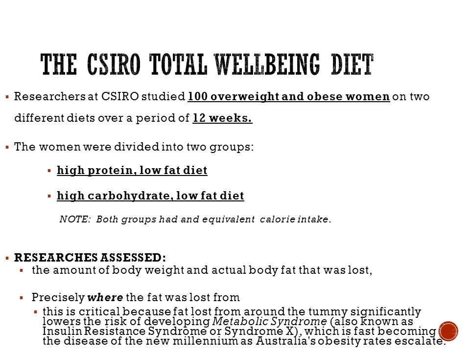 High carb vegan fat loss image 9