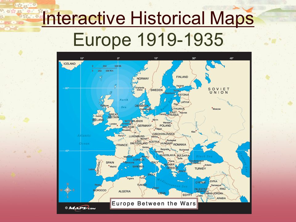 Wwiieurope1941 1942mapen bmp at world war 2 interactive map wwii world war ii the years of axis triumph through timeline world war 2 interactive map gumiabroncs Choice Image