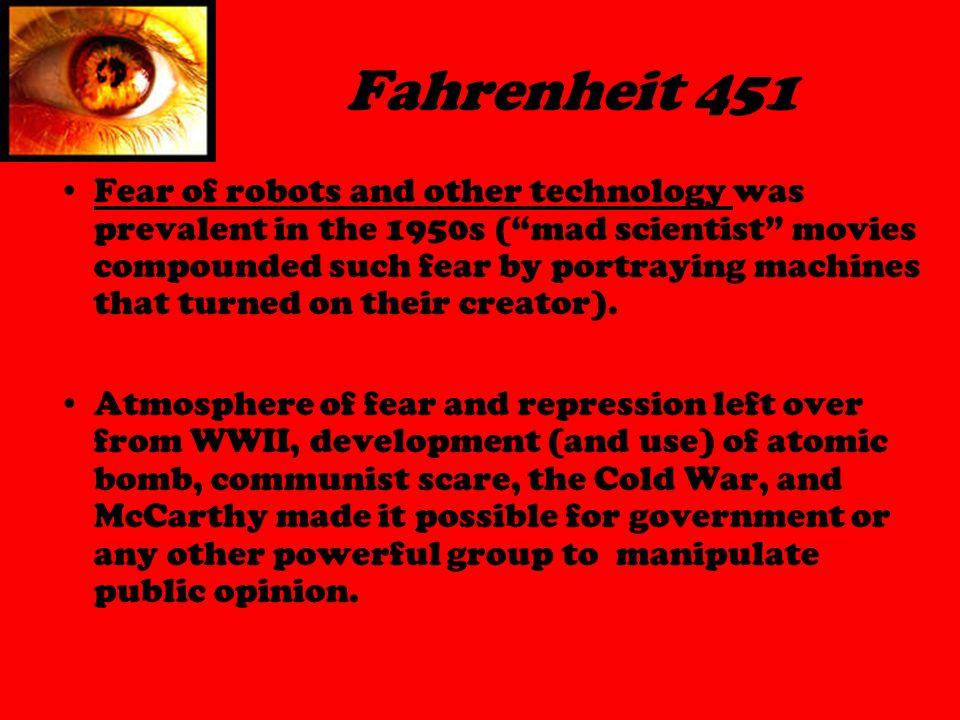 Symbolism In Fahrenheit 451 By Ray Bradbury Homework Writing