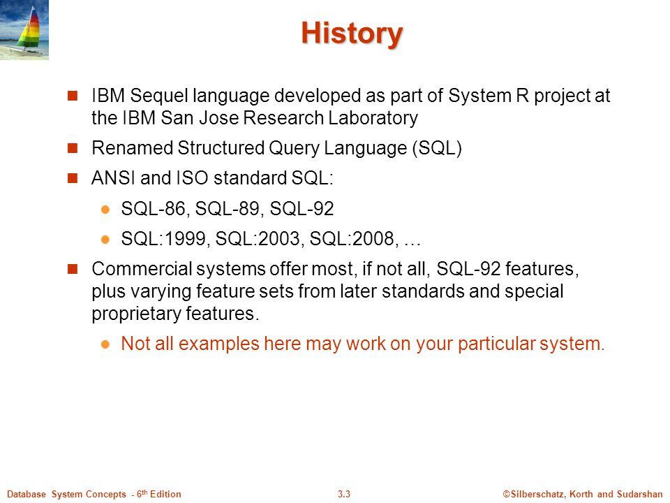 database management system book by korth  pdf