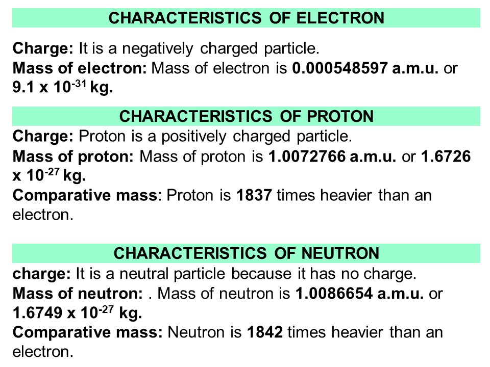 an analysis of the negatively charged electrons This produces an electrostatic force of attraction between the positively charged metal ions, and the negatively charged delocalised electrons chemical analysis.
