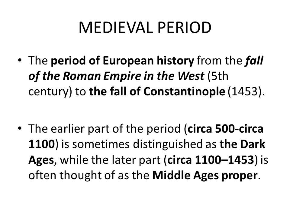TIMELINE 600-400 B.C.E Ancient Greece 100 B.C.E.-500 C.E.