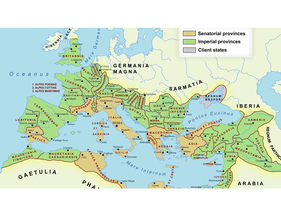 MEDIEVAL PERIOD The period of European history from the fall of the Roman Empire in the West (5th century) to the fall of Constantinople (1453).