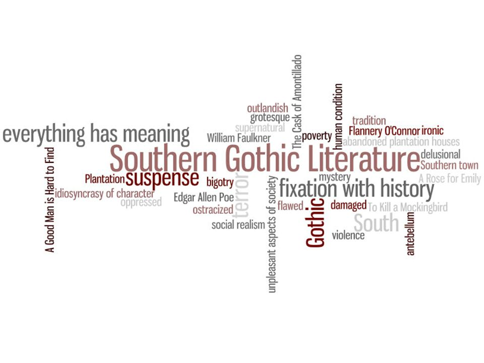 what s gothic art starting in the s an artistic movement   ppt what s gothic