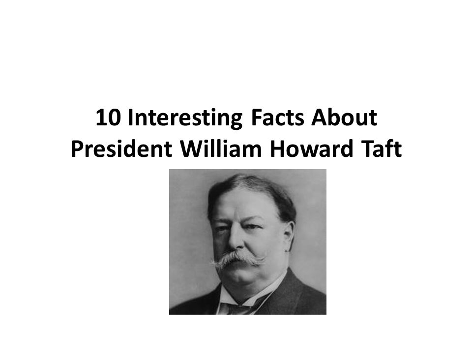 william howard taft the reluctant president essay Read william howard taft free essay and over 88,000 other research documents william howard taft william howard taft william taft but he made a great president.