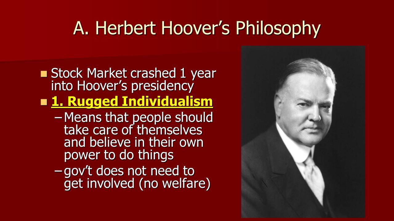 Wonderful Herbert Hoover Download Wallpaper: While U2026