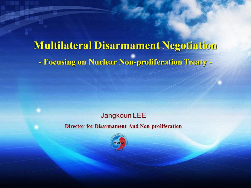 nuclear disarmament essay Free essay: nuclear disarmament since the early 1940's, two world powers, the us and ussr (currently russia), have been increasing their nuclear weapons.