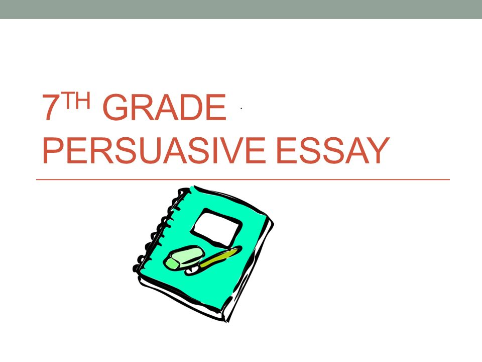 Global Marketing Essay The Thesis Statement In A Research Essay Should Thesis Statement Esl  Energiespeicherl Sungen Essays About Domestic Violence also Example Of A Good Thesis Statement For An Essay Cdc  College Health And Safety  Family Health What Should Be In A  Apocalypse Now Essay