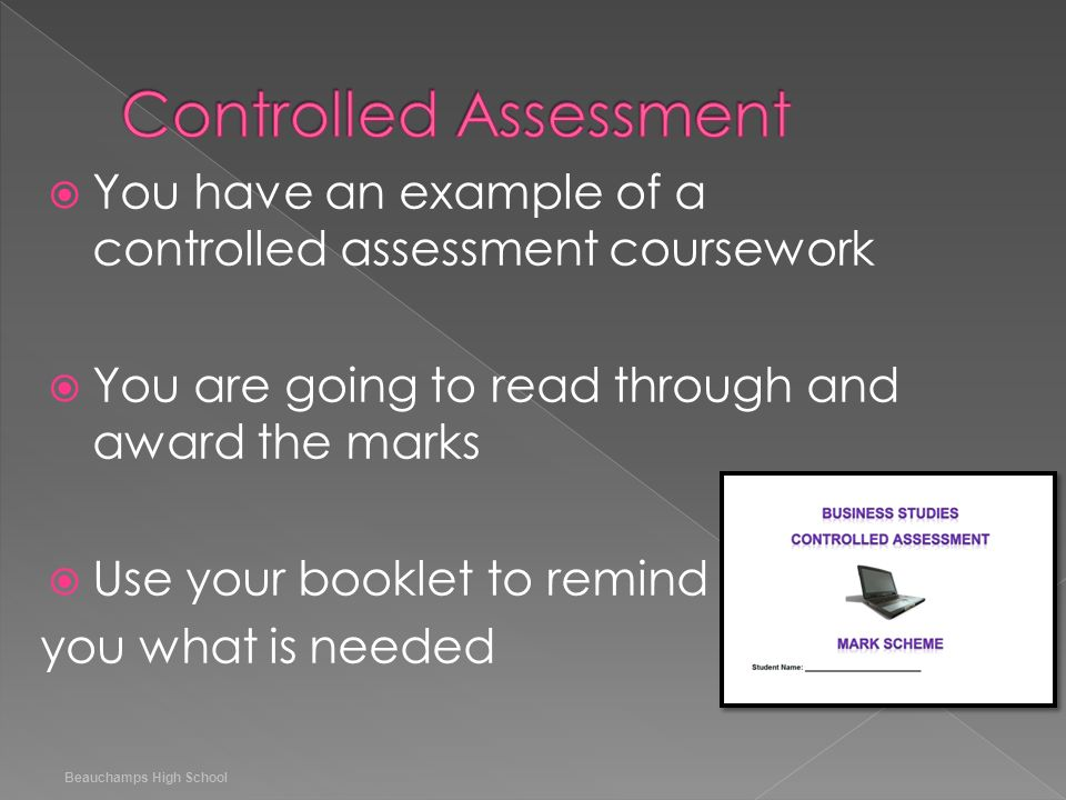 uts coursework assessment The coursework assessments policy articulates the principles and expectations for the assessment of coursework subjects at uts.