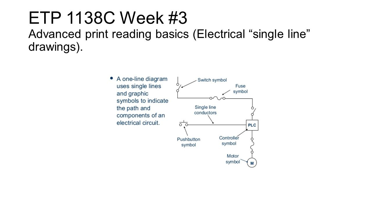 Unique Electrical Graphical Symbols Ideas - Electrical Diagram Ideas ...